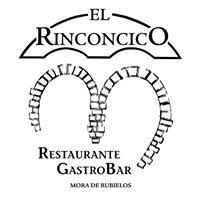 Restaurante El Rinconcico