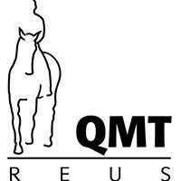 Club Hípic Reus QMT