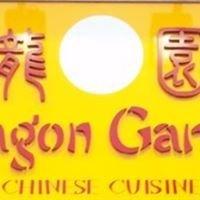 Dragon Garden Chinese