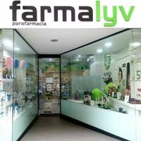 Parafarmacia Farmalyv