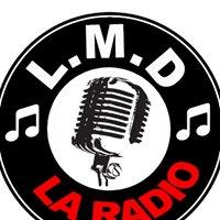 Radiolamega.net