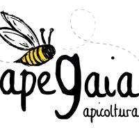 Apicoltura Ape Gaia