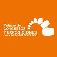 Palacio De Congresos Torremolinos