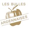 Les Bulles Ardennaises