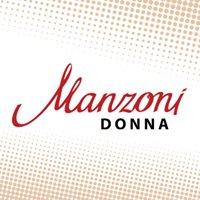 Manzoni DONNA boutique
