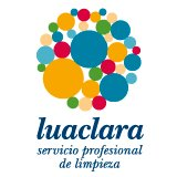 Luaclara Factor Higiene