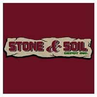 Stone & Soil Depot, Inc.