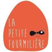 La Petite Fourmilière