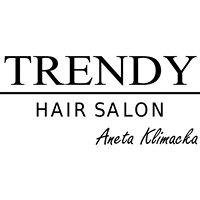 Trendy Aneta Klimacka