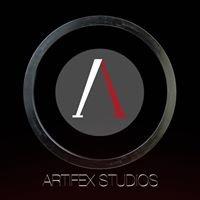 Artifex Studios Ltd