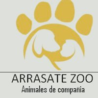 ARRASATE ZOO
