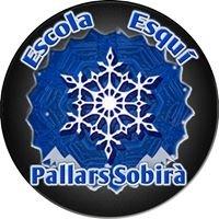 Escola Esquí Pallars Sobirà