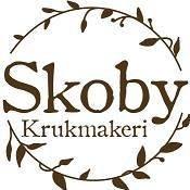 Skoby Krukmakeri
