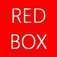 Red Box - Cours de langues       Vaison la Romaine