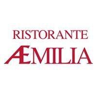 Ristorante AEmilia
