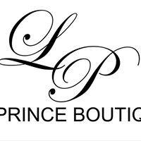 Le Prince Boutique