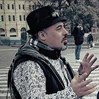 Arakız Cast Agency