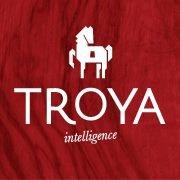Troya Intelligence