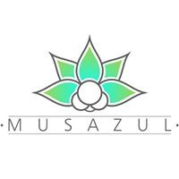 Musazul