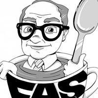 FAS-Café