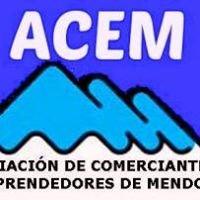 Asociación Comerciantes y Emprendedores de Mendoza