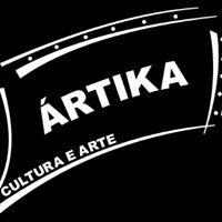 Ártika Cultura E Arte
