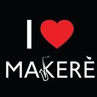 Makerè Loungebar