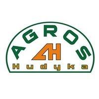 AGROS Hudyka