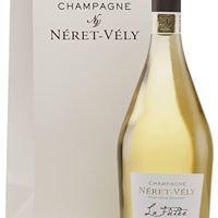 Champagne Néret Vély