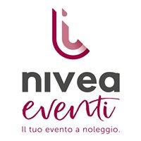 Nivea Eventi
