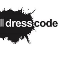 Dress-code womenswear