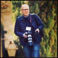 Giancarlo Piccione photographer