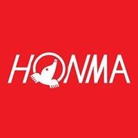 Honma Golf France