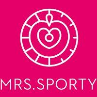 Mrs.Sporty Ulm-Mitte