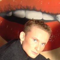 Mariusz Simon Studio Fryzur