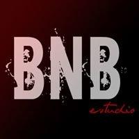 BNB Estudio