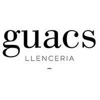Guacs