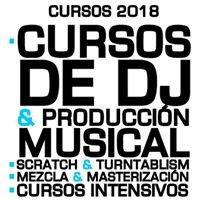 IGMA - Instituto Gallego de Música Avanzada