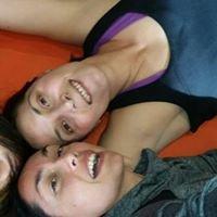 Centro Pilates XÀS