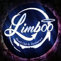 Limboo Beach club & Restaurant