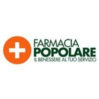 Farmacia Popolare