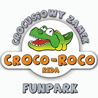 Funpark Crocusiowy Zamek