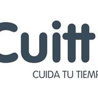 Cuitt