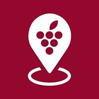 Rindchen's Weinkontor