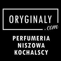 Perfumeria Niszowa Kochalscy