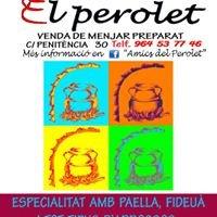 El Perolet