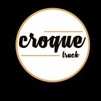 Croquetruck