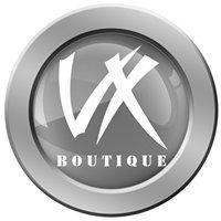 VX Boutique Lingerie