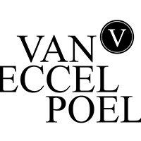 Van Eccelpoel