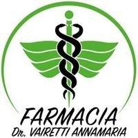Farmacia Vairetti Annamaria